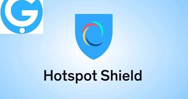 تحميل برنامج هوت سبوت كامل مع الكراك