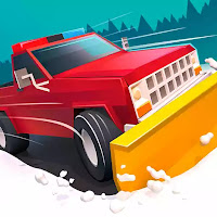 Clean Road Mod Apk (Increase Gold Coins)