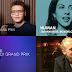 [Olhares sobre o DMGP2020] Quem representará a Dinamarca no Festival Eurovisão 2020?