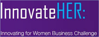 innovate_her_women_business_challenge