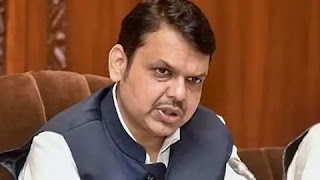 bjp-refuse-to-firm-government-maharashtra