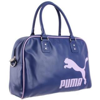 zenske-torbe-puma-001