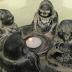 4 Modelet e Shokëve të Mirë sipas Budizmit