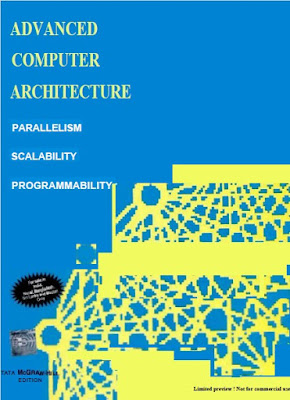 Télécharger Livre Gratuit Advanced Computer Architecture pdf