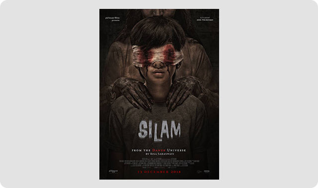 https://www.tujuweb.xyz/2019/06/download-film-silam-full-movie.html