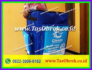penjualan Grosir Box Fiberglass Motor Kupang, Grosir Box Motor Fiberglass Kupang, Grosir Box Fiberglass Delivery Kupang - 0822-3006-6162