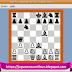 Jaque mate al rey con 3D Chess Game un excelente juego nativo para Linux.