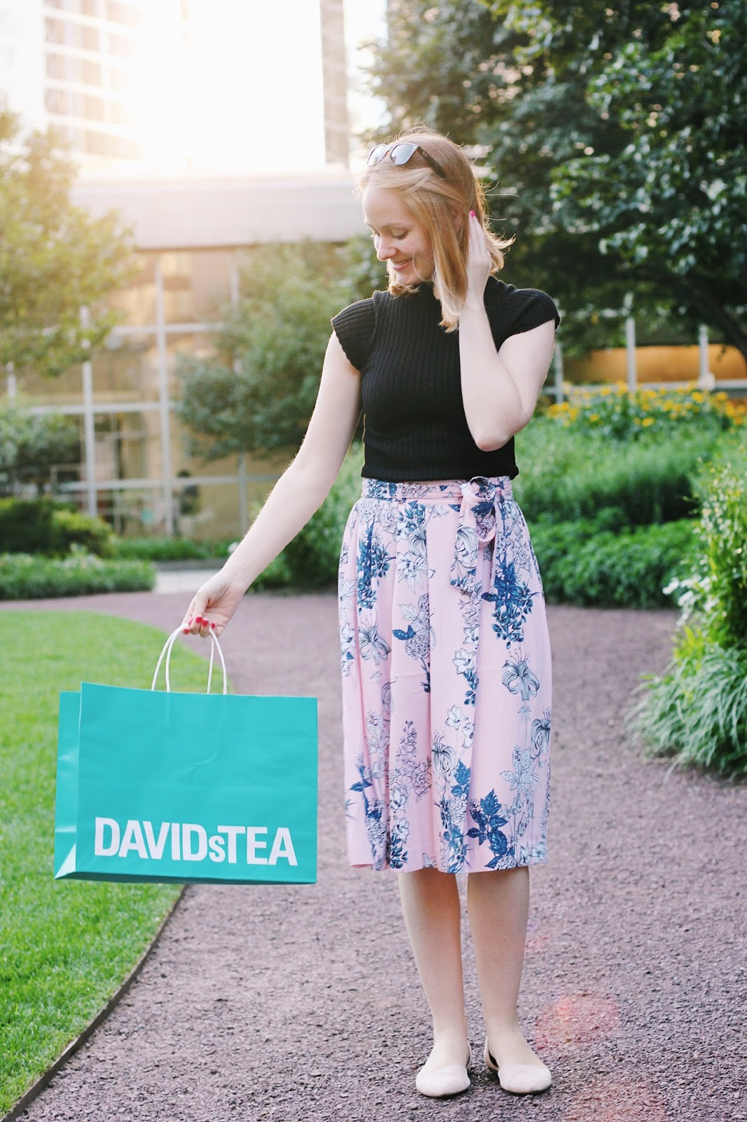 davidstea-prudential-center-boston