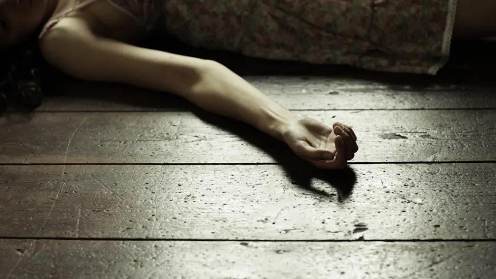 Μακάβριες σκηνές στην Φωκίδα: Έβαλε τη νεκρή μητέρα της σε ταξί για να την πάει ολόκληρο ταξίδι