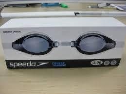 Jual Kacamata Renang Minus Speedo F5 a910b4022d