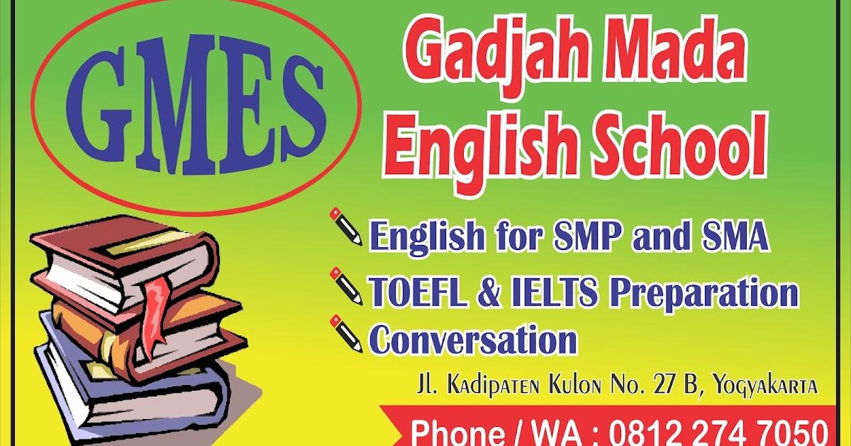 Gmes English Learning English Through Songs Belajar Bahasa Inggris Lewat Lagu My Love My Love By Westlife