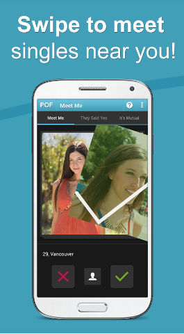 pof free online dating site apk Best way to get casual sex through online dating such as pof from online dating sites has had some form of disclaimer in their profile about how apps & tools.