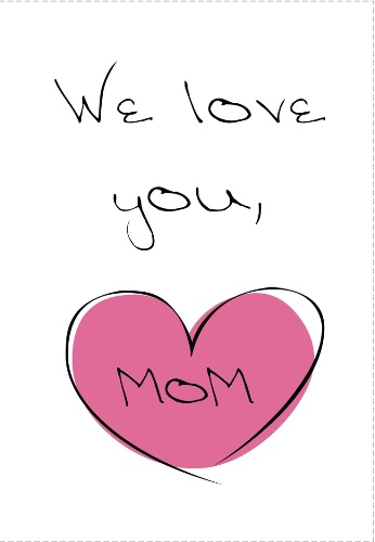 happy-mothers-day-quotes-and-images
