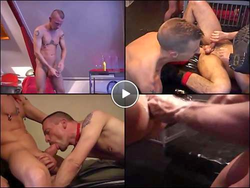 full gay tube length videos Free