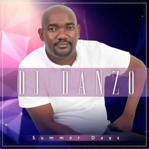 DJ Danzo Feat. Akhona
