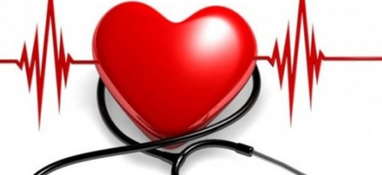 Σας Ανέβηκε η Πίεση  Δείτε ΠΩΣ θα την Ρίξετε με Φυσικό Τρόπο ΧΩΡΙΣ Χάπια  και άλλα Φάρμακα! fb3d72125ff