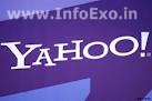 The thing you don't know about your favourite YAHOO..........