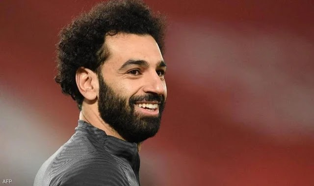 What is the best destination for Mohamed Salah? .. Football experts settle the controversy