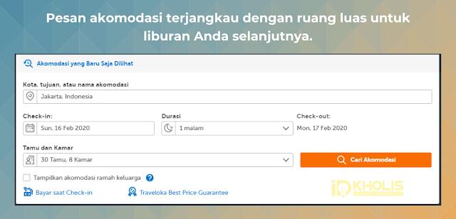 Apartemen Jakarta Termurah