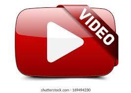 यूट्यूब से वीडियो डाउनलोड