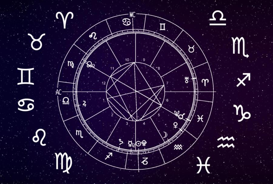 Horoskop Mingguan (4-10 Oktober): Capricorn dan Pisces Ada Hasil Positif dalam Pekerjaan Mereka