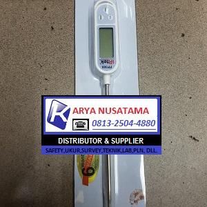 Jual Thermometer FP 300 Irtex di Banjarmasin