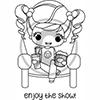 http://stampanniething.com/catalog.php?item=131