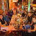 Caleche Restaurante na Noite dos Namorados