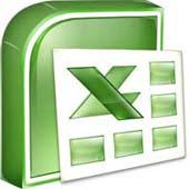 trik-spreadsheet-excel-cara-menampilkan-bilangan-desimal-dalam-angka-perhitunga