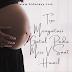 Organ Intim Terasa Gatal Saat Hamil? Jangan Panik, Begini Cara Mengatasinya!