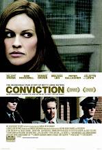 Betty Anne Waters (Conviction) (2010)