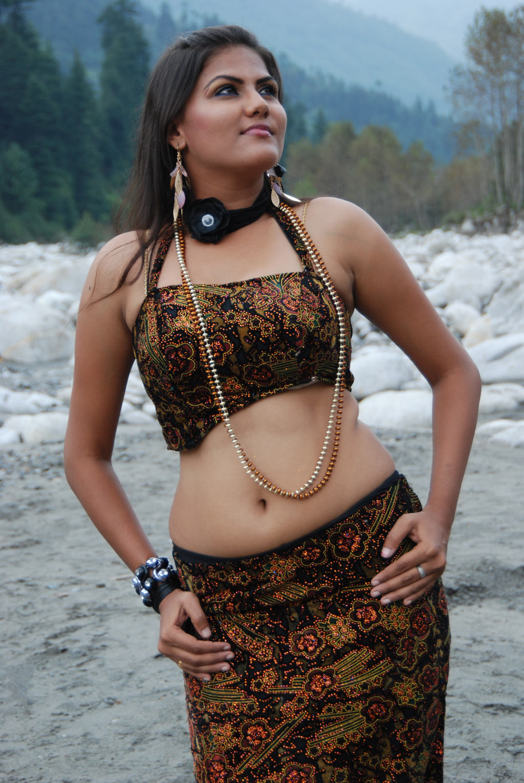 Soundarya Nude Photos