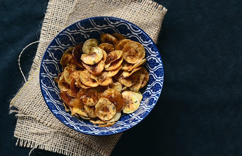 Muitas receitas para preparar com frutas, vem escolher a sua favorita! | Casa&Cozinha