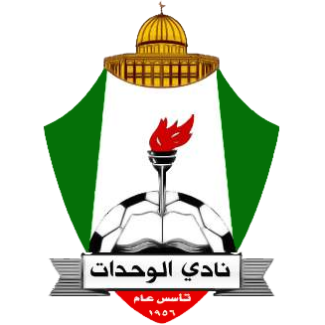 2021 2022 Recent Complete List of Al-Wehdat Roster 2019-2020 Players Name Jersey Shirt Numbers Squad - Position