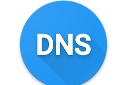 Free Download DNS-Changer MOD New Version