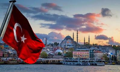 التطبيقات مفتوحة لمنحة النجاح في تركيا 2021 للطلاب الدوليين