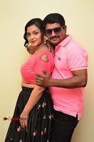 Box Telugu Movie Audio Launch Pos  0009.jpg