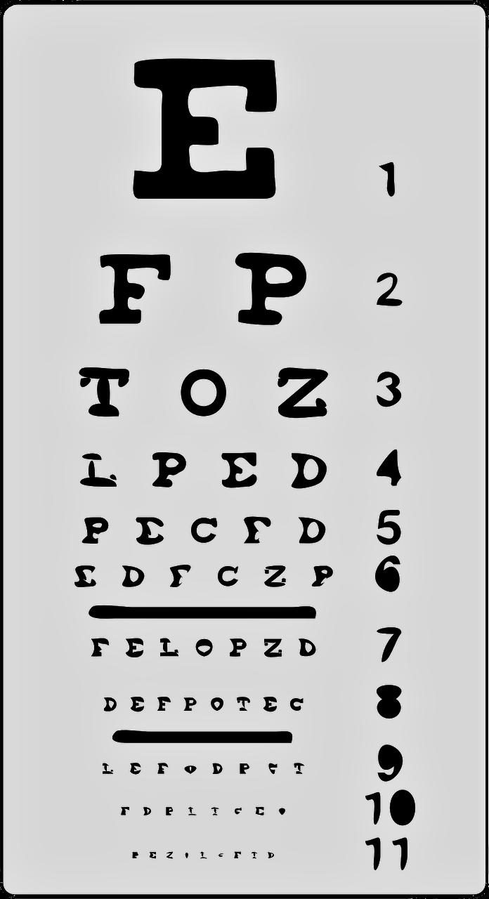 laserowa-korekcja-wzroku-lentivu-jak-wyglada-zabieg-opinia-i-wrazenia-po-zabiegu