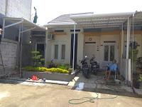 Jasa Pasang Kanopi Alderon Tangerang Selatan Kota Serpong