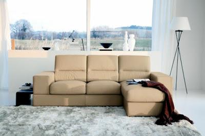 Desain Sofa Stylish