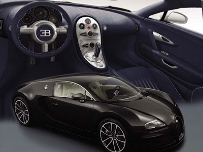sweet car: 2012 Bugatti Veyron Super Sport Cars Black ...