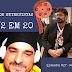 8 e 1/2 em 20 - Rodrigo Fonseca - Episódio #27