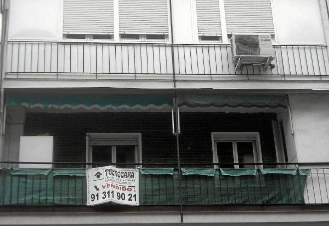 Viviendas coru a viviendas coru a el precio de la for Viviendas segunda mano