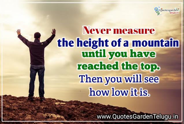 monday-motivation-good-morning-motivational-quotes