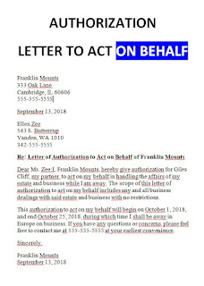 Authorization Letter To Sell Property from 1.bp.blogspot.com