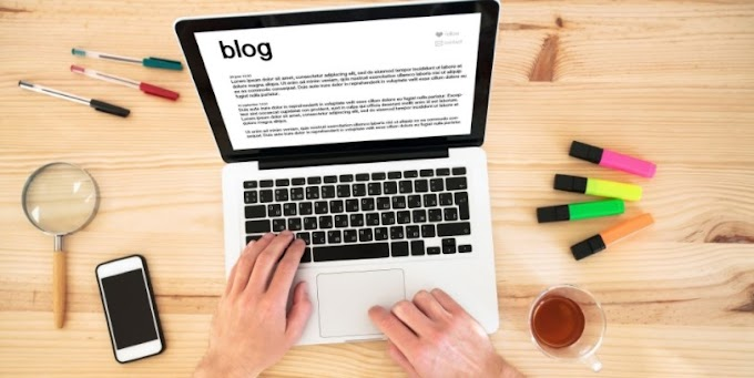 How to Create a High-Quality Content on Your Blog for Free