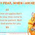 A Couple of Sai Baba Experiences Part 1697