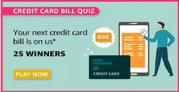 The CIBIL maintains the record of the credit score in India. What is the full form of CIBIL?