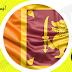 Repudio y condolencias por los atentados en Sri Lanka