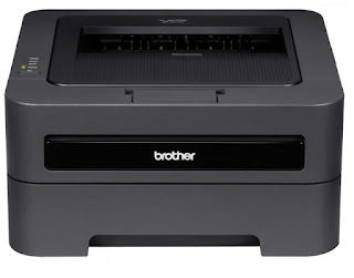 Brother HL-2270DW Driver Download, Review And Price